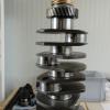 porsche_911_3.5_RSR_motor (8)