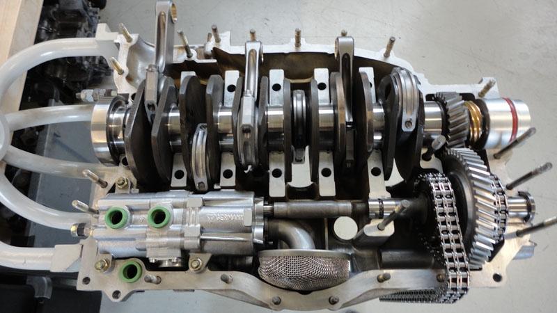 porsche_911_3.5_RSR_motor (14)