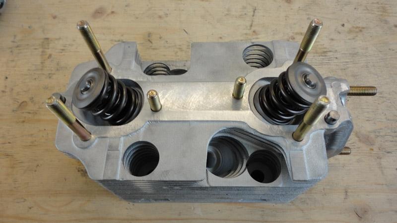 porsche_911_3.5_RSR_motor (16)