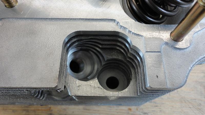 porsche_911_3.5_RSR_motor (22)