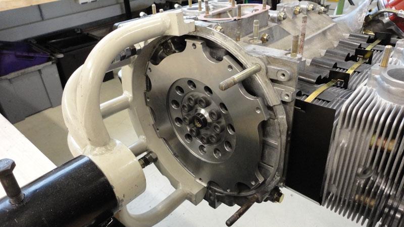 porsche_911_3.5_RSR_motor (40)