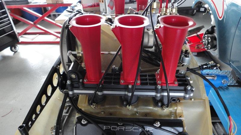 porsche_911_3.5_RSR_motor (59)