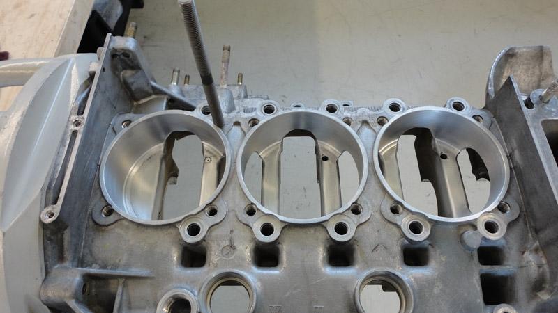 porsche_911_3.5_RSR_motor (6)
