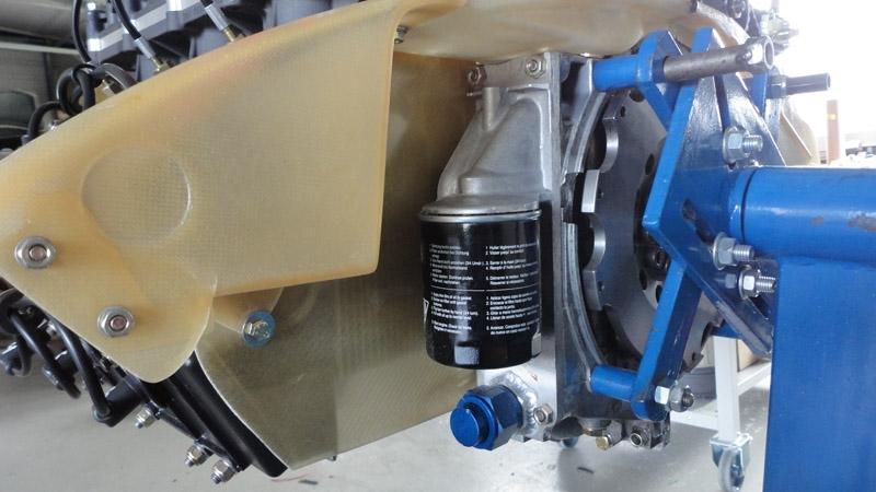 porsche_911_3.5_RSR_motor (66)