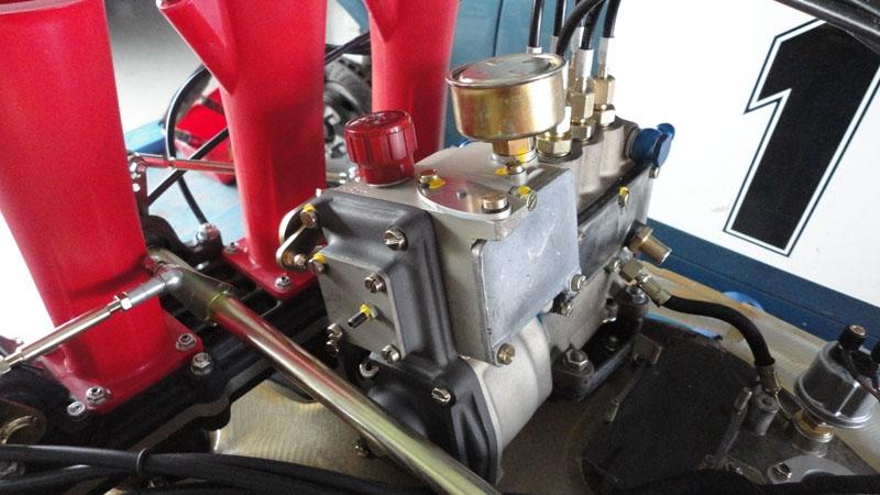 porsche_911_3.5_RSR_motor (68)