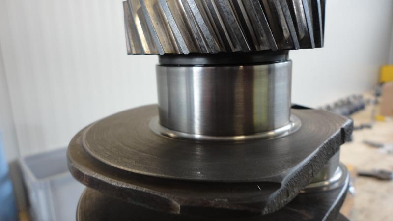 porsche_911_3.5_RSR_motor (9)