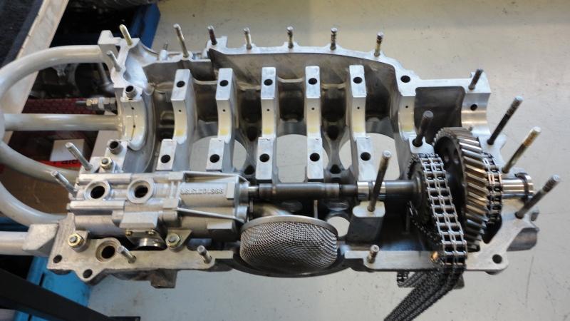 DSC01462