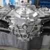 DSC05229