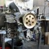 porsche_911_motor_3,2l_rsr (15)