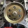 porsche_911_motor_3,2l_rsr (44)