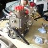porsche_911_motor_3,2l_rsr (55)