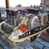 porsche_911_motor_3,2l_rsr (58)