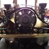 porsche_911_motor_3,2l_rsr (63)