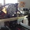 porsche_911_motor_3,2l_rsr (68)