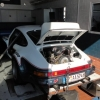 porsche_911_motor_3,2l_rsr (71)