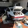 porsche_911_motor_3,2l_rsr (73)