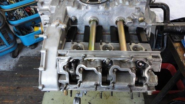 porsche_911_motor_3,2l_rsr (34)