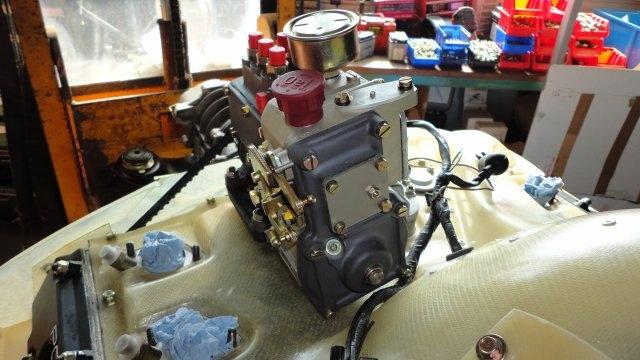 porsche_911_motor_3,2l_rsr (53)