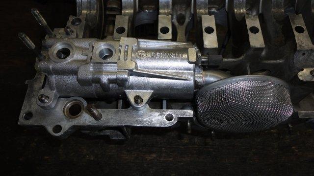 porsche_911_motor_3,2l_rsr (7)