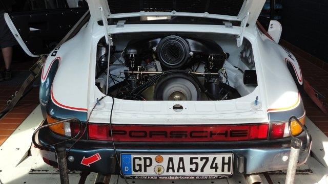 porsche_911_motor_3,2l_rsr (77)