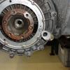 porsche_916_getriebe (45)