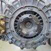 porsche_916_getriebe (66)