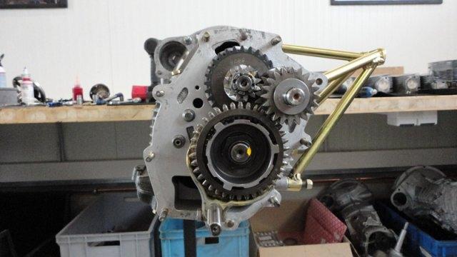 porsche_916_getriebe (60)