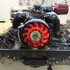 porsche_964_3.8l_rs_motor (1)