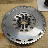 porsche_964_3.8l_rs_motor (16)