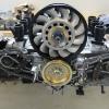 porsche_964_3.8l_rs_motor (19)