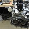 porsche_964_3.8l_rs_motor (20)