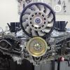 porsche_964_3.8l_rs_motor (22)