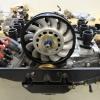 porsche_964_3.8l_rs_motor (23)