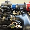 porsche_964_3.8l_rs_motor (27)