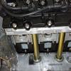 porsche_964_3.8l_rs_motor (29)