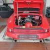 porsche_964_3.8l_rs_motor (32)