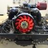 porsche_964_3.8l_rs_motor (34)