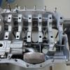 porsche_964_3.8l_rs_motor (4)