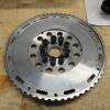 porsche_964_3.8l_rs_motor (49)