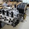 porsche_964_3.8l_rs_motor (54)