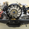porsche_964_3.8l_rs_motor (56)