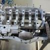 porsche_964_3.8l_rs_motor (6)