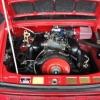 porsche_964_3.8l_rs_motor (64)