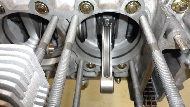 porsche_964_3.8l_rs_motor (15)
