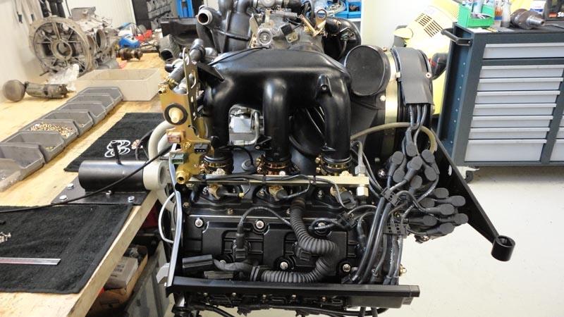 porsche_964_3.8l_rs_motor (26)