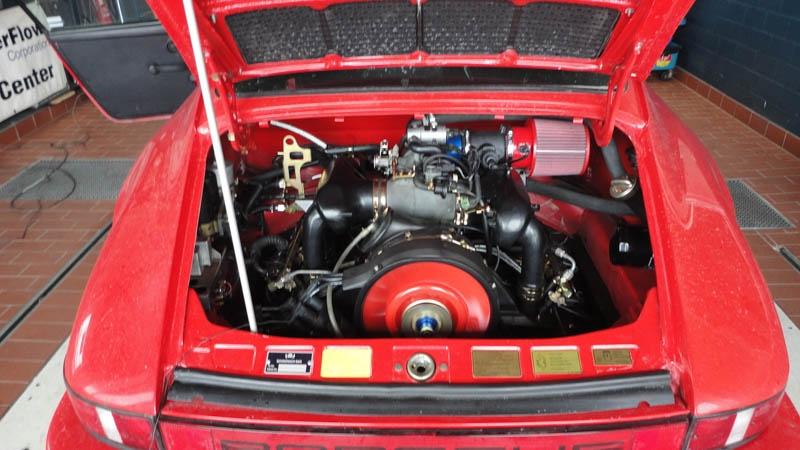 porsche_964_3.8l_rs_motor (31)