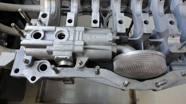 porsche_964_3.8l_rs_motor (36)