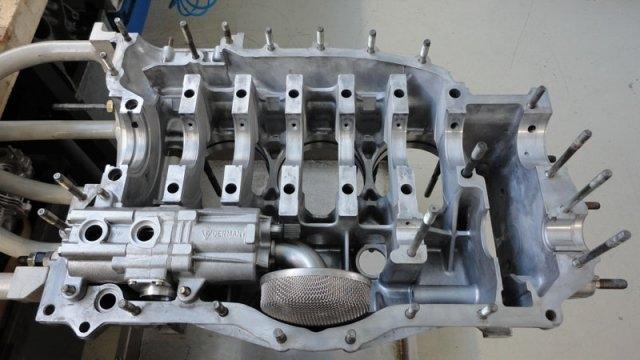 porsche_964_3.8l_rs_motor (37)