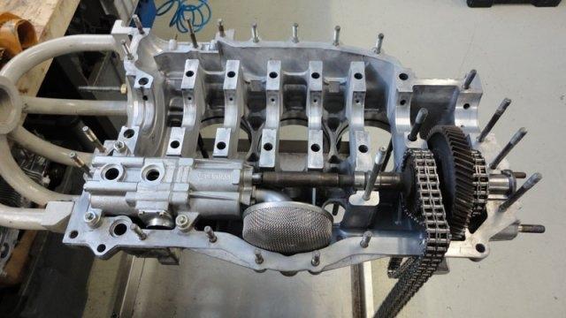porsche_964_3.8l_rs_motor (39)