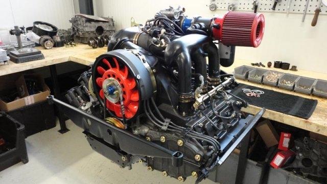porsche_964_3.8l_rs_motor (58)